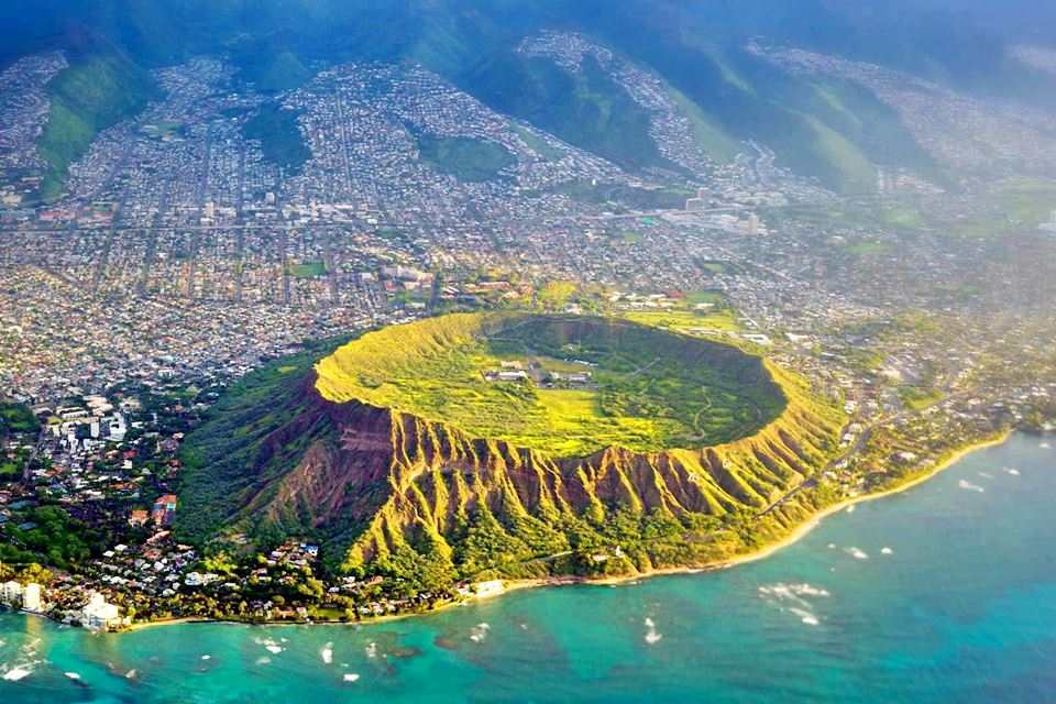 tour-hawaii-honolulu-8-ngay-14