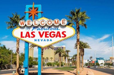 tour-du-lich-my-7-ngay-6-dem-los-angeles-las-vegas-3